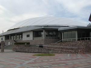 Dome02