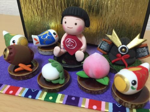 手作りフェアin九州 2017 終了しました